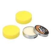 Car Polishing Paste Hard Wax Painting Scratch Repair Kit Car Styling Wax