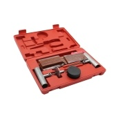 57Pcs Tire Repair Kit