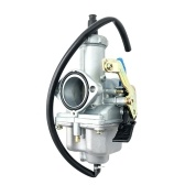 Carburatore PZ30 VM26 Carb Carburatore adatto per ATV Dirt Bike 150cc 160cc 200cc 250cc