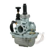 Nouveau Carburateur pour SUZUKI LT80 LT 80 QUADSPORT ATV 1987-2006 Carb