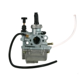 New Carburetor for SUZUKI LT80 LT 80 QUADSPORT ATV 1987-2006 Carb