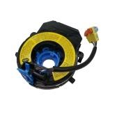 Airbag Clock Spring 93490-3q120 for Hyundai Elantra 11-13 Sonata 2009-2014