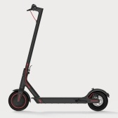 Xiaomi Mijia Elektroroller Pro 8,5 Zoll Zweirad Quick Folding Scooter (Global Version)