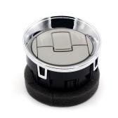 Замена жалюзи вентиляционного канала обогревателя переменного тока приборной панели для Ford F-150 2012-2014 OEM CL3Z-19893-EA