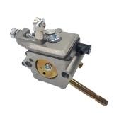 Замена карбюратора для Stihl FS160 FS180 FS220 FS220 FS280 FS290 Brush Cutter Zama Carburettor