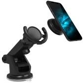Uchwyt na telefon samochodowy Air Stand Uchwyt obrotowy 360 °