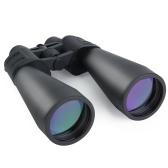 Fernglas HD-Teleskop 180 * 100 Wasserdichtes Fernfernglas mit geringer Lichtstärke und Nachtsicht