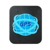 Motorcycle GPS GSM Tracker Anti-Lost Real-time Tracker Alarm Security System