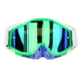 Motorbike Cross Country Goggles
