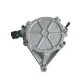 Pompa a vuoto del motore argento 11667640279 Ricambio per BMW 320i 328i 428i 528i X1 X3 X4 X5 Z4