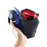 Athemis Soldier 76 COS Mask