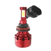 Kit phare de voiture led