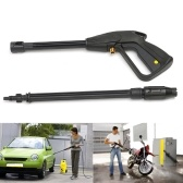 M14 High Pressure Washer Spray Tool + Nozzle for Car
