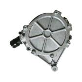 エンジンバキュームポンプシルバー11667622380BMW F30 F31 316i 320i328iの交換