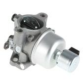 Carburateur 20-853-88-S pour Kohler SV590 SV591 SV600 SV610 620 / Husqvarna