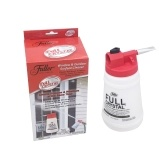 NEW Fuller Brush Crystal Car Outdoor Glass Cleaner
