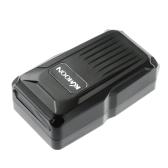Localisateur de suivi GPS GPRS en temps réel