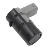 Car Reversing Radar Parking Sensor Electric Eye Parking Assistance Replacement for BMW E39 E53 E60 E61 E64 530i 540i Front/Rear 66206989068