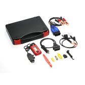 Car Automotive Diagnostic Test Tool