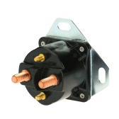 Glow Plug Glowplug Relay Solenoid for Ford 7.3L Powerstroke Power Stoke Diesel