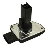 Masowy czujnik przepływu powietrza MAF dla Buick Chevrolet Oldsmobile Pontiac AFH50M-05