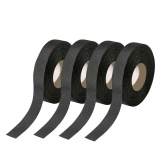 4 Rolls Cloth Tape Wire Multifunctional Strong Leak Adhesive Repair Insulation Tape Electrical Wiring Harness