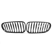 Front Grille Replacement for BMW E85 E86 Z4 2003 - 2008 Grille High Gloss Black Cool Bussiness Style