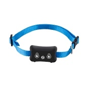 GPS Tracker Portable Real-time Locator Anti-lost Positioning GPS Locator for Pets Goods Vehicles Children and Elders