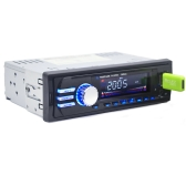 12V BT Multifunction Vehicle MP3 Player