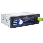 Lecteur MP3 de véhicule multifonction 12V BT