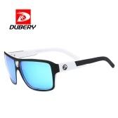 DUBERY Fashion UV400 Spolaryzowane okulary przeciwsłoneczne