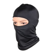 Miękkie wyposażenie sportowe Outdoor Motorcycle Cycling Ski Narty Neck Protecting Windproof Dustproof Full Mask Face
