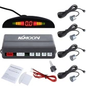 KKmoon Car Parking Sensor System