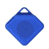 Мини-динамик Беспроводной громкоговоритель Soundbox Portable Handsfree Music Box