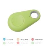 Капли воды автомобильный мотор домашние дети сигнализация интеллектуальное устройство поиска в реальном времени локатор