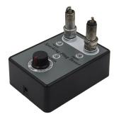 Car Spark Plug Tester with Adjustable Double Hole Detector Ignition Plug Analyzer