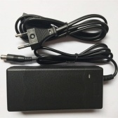 42V 2A Electric Scooter Charger Adapter Battery Charger for Xiaomi Mijia M365 Ninebot ES1 ES2 ES4 Electric 36V Scooter Parts Xiaomi Charger