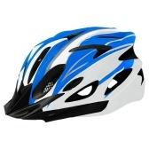 Fahrradhelm Ultraleichter MTB-Fahrradhelm