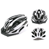 Bike Cycling Ride Helmet Outdoor Sports Safety Kaski rowerowe