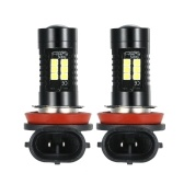 LED Bulb Lights Auto Lamp Bulbs Car Light H8/H11