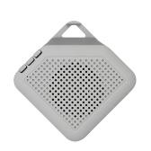 Mini alto-falante sem fio Soundbox caixa de música Handsfree portátil