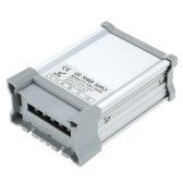AC110V-250V Zum DC12V 100W 8.3A LED-Treiber-Netzteil-Adapter Transformator-Schalter für LED-Streifen