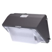 Lixada 60W 60PCS LED 5880LM 200W / 250W HPS / MH IP65 Водонепроницаемый наружный настенный светильник