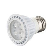 E26/E27/GU10/MR16 12W LED 3030 Ultra Bright Spotlight