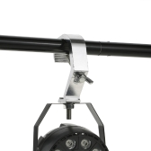 Zaciski Heavy Duty LED Stage PAR Hanging Hook