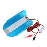 30W 48PCS LED Flood Light Jodowa lampa wolframowa ze sterowaniem przełącznikiem