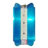 AC170-240V 100W 136 Светодиодная лампа накаливания Вольфрамовая лампа иода