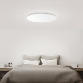 Xiaomi Yeelight YLXD04YL 32W LEDs Ceiling Light 450mm with Remote Controller(Star Version)