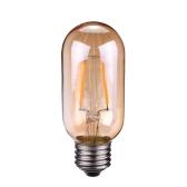 Tomshine E26 T45 LED Edison Style Filament Bulb