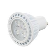 E26/E27/GU10/MR16 12W LED 3030 Ultra Bright Spotlight